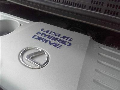 vybita bateraka zamknute auto